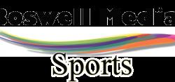 Boswell_Sports-e1423169181874
