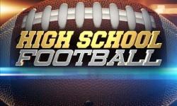 High-School-Football-MGN-2-jpg