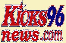 Kicks967.com – Central Mississippi News 24/7