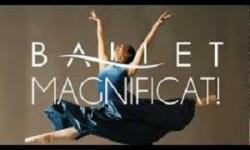 balletmagnificat
